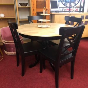 Sensational Congleton Furniture Centre Pre Loved Second Hand Used Furniture Caraccident5 Cool Chair Designs And Ideas Caraccident5Info